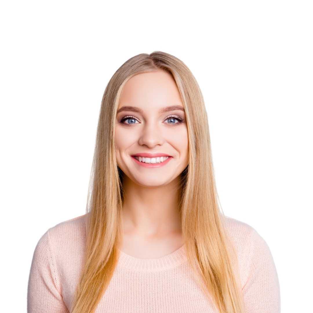 Celine Angelica